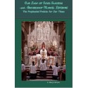 General Principles of Ceremonies of the Roman Rite: