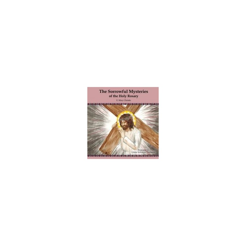 Kindle - Devotion of the Holy Rosary &amp; The Five Scapulars