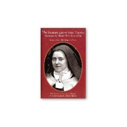 Intimate Life of Saint Therese, The:
