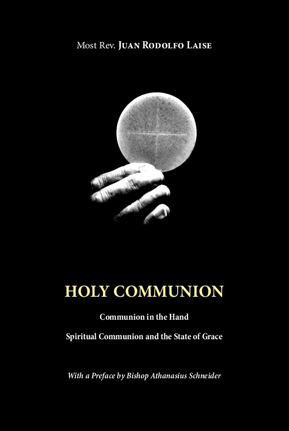 Preserving Christian Publications