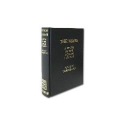 Mass, The: