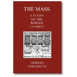 Mass, The: (Fortescue)