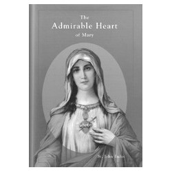 Admirable Heart of Mary, The