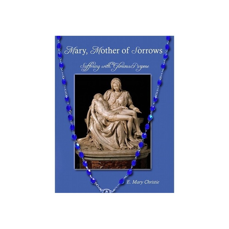 Mary, Mother of Sorrows